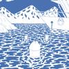 Steve Waring - La Baleine Bleue