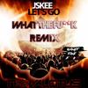 Jskee -Let´s Go (WTF Remix) **FREE DOWNLOAD**