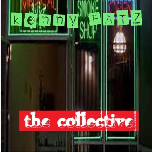 Kenny Fatz - Memories (prod. by Primetime Beats)