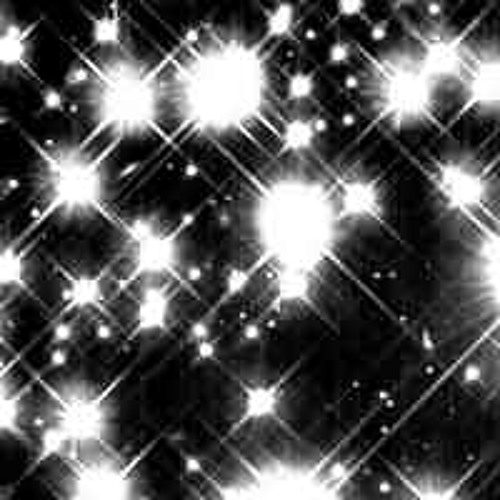 KK NULL / Kosmik Particles