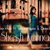 Shesh Kanna - Piran khan ft. Tanveer evan & Benazir