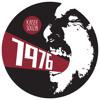 Kaiser Souzai - 1976 (Maverickz Remix)