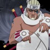Killer Bee Full Rap( Naruto Generations)