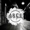 Arce - Heroina