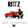 Rittz - Turn Down