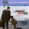 The Pursuit Of Happiness - 01
