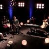Galliyan (Acoustic Cover) - Aakash Gandhi ft Jonita Gandhi