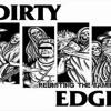Dirty Edge - Kontrak