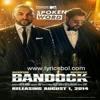Bandook- badshah rxstar-single tracks- punjabi latest songs