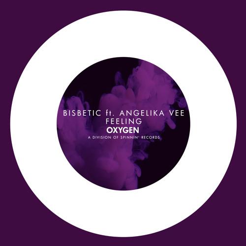 Bisbetic Ft Angelika Vee - Feeling (Played by Nicky Romero)