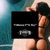 Akon & Snoop Dogg - I Wanna F**k You (Andrew Luce Remix)