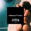 Akon & Snoop Dogg - I Wanna F**k You (Andrew Luce Remix)