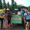 Adit,Aty,Ikif,Frans,Lesti D'ACADEMY - Goyang Senggol