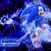 Sonic Trap Beat 4 X Sonic Unleashed Chun Nan Day Dragon Road - Aisu Inferno X TCStylesProductions