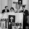 Ed Zigler on the Birth of Head Start