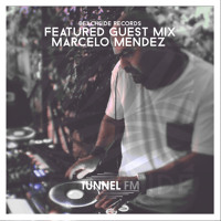 BEACHSIDE RECORDS FEATURED GUEST MIX : MARCELO MENDEZ