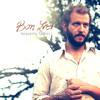 Bon Iver - Heavenly Father (Sebastien Edit)