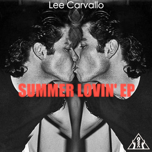 Lee Carvallo - So High