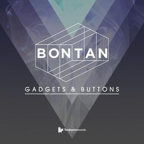 Bontan - Gadgets & Buttons