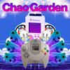 Hiya (Chao Garden Comp)