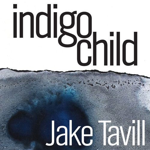 Jake Tavill - I Won't Go