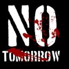 no tomorrow (young chop type)(on SALE)