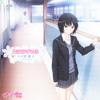 Oomori Toshiyuki - Sweet actually