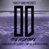 OD The Mixtape x FULL ALBUM x Marley Gang