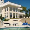 Santa Clarita Luxury real estate update