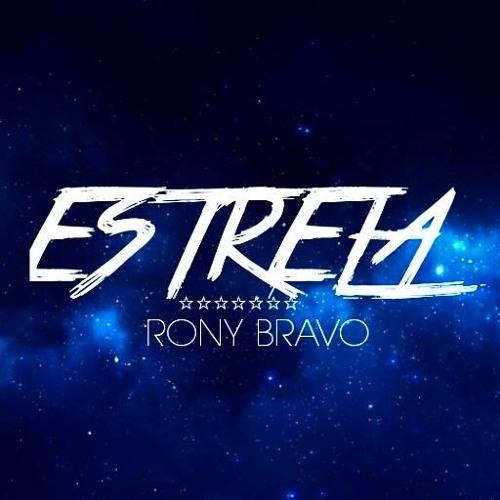 Rony Bravo- Estrela