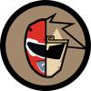 DJ MonkieRanger 8 08 - 01 - 14