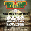 Easy Star Records Summer Mix - Curated by Dub Architect