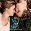 All Of The Stars (The Fault in Our Stars Soundtrack) - Ed Sheeran [Cover]