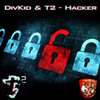 DivKid & T2 - Hacker *FREE DOWNLOAD*