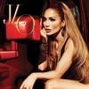 Stressin - Fat Joe feat. Jennifer Lopez