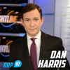 RRP 97: The Rich Roll Podcast: ABC News' Dan Harris