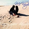 Marry Your Daughter (Brian Mcknight Cover).mp3