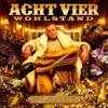 AchtVier ft. Veli - Dagobert mp3