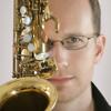 Rude by Magic! Greg Chambers Saxophone Cover