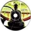 Groove Armada - My Friend ( 2002  Mix )