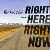 Fatboy Slim - Right Here, Right Now (Wavelen Bootleg) (Free Download)