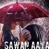 Sawan Aaya Hai-Arijit Singh(Creature 3D)
