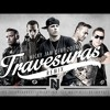 Nicky Jam Ft. Arcangel, De La Ghetto, Zion y J Balvin – Travesuras (Dj n1cko Official Remix)