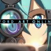 Download Sword Art Online 2 - Ignite ft. Reza on Guitar