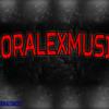 Base de RAP Agresivo (Instrumental sin Copyright)