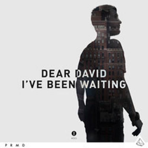 Dear David - I've Been Waiting