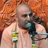 Bhakti Brihat Bhagwat Swami 01082014.MP3