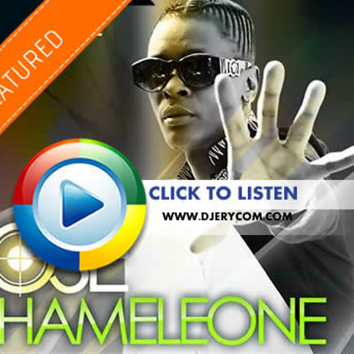 Nga Bwewakolanga - Jose Chameleone || Download From www DJERYCOM com