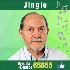 Jingle Arruda Bastos 65655