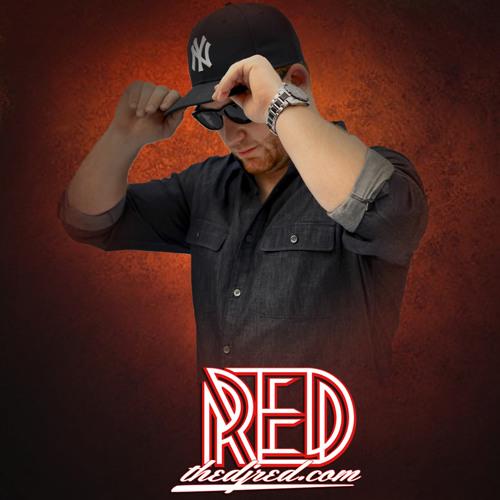 DJ RED vs. SKRILLEX & KIHA  | MY SYNDICATE